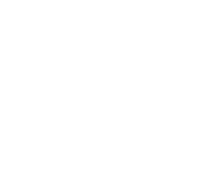 For Campers with little or no prior school experience Diapers Welcome Potty–Training Assistance Caring, comforting environment Run By Preschool Teachers Small Camper : Teacher Ratio